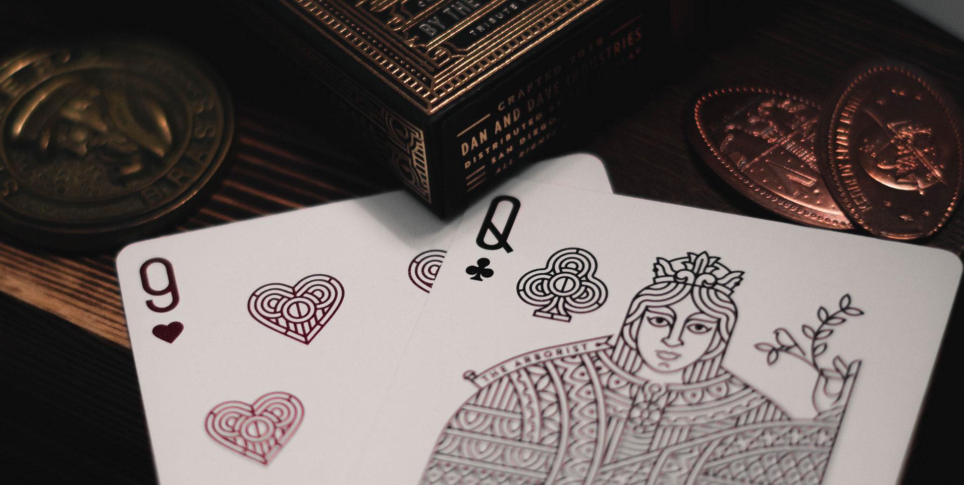 playing cards quiz blog image